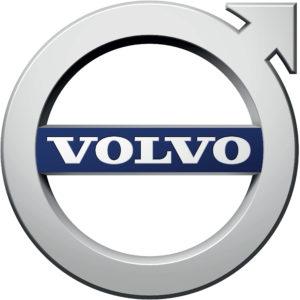 160525_Volvo_Logos_Iron_Mark_RGB_2014