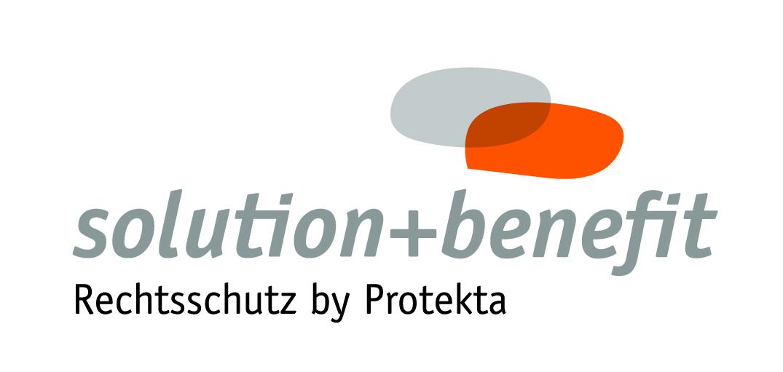 solution+benefit_cmyk_D